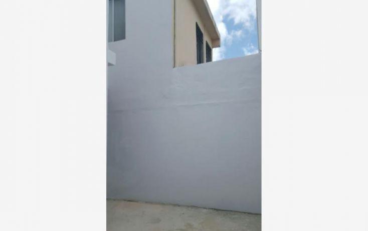 Foto de casa en venta en, cancún centro, benito juárez, quintana roo, 1905944 no 11