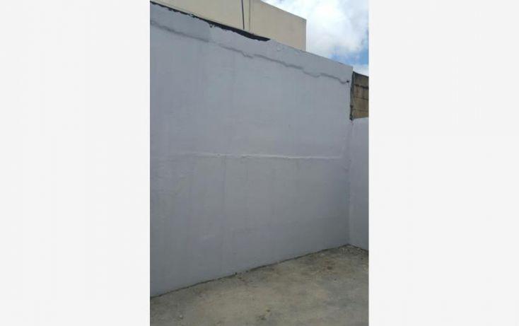 Foto de casa en venta en, cancún centro, benito juárez, quintana roo, 1905944 no 12
