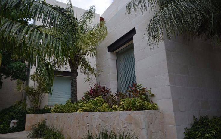 Foto de casa en venta en  , cancún centro, benito juárez, quintana roo, 1910530 No. 01