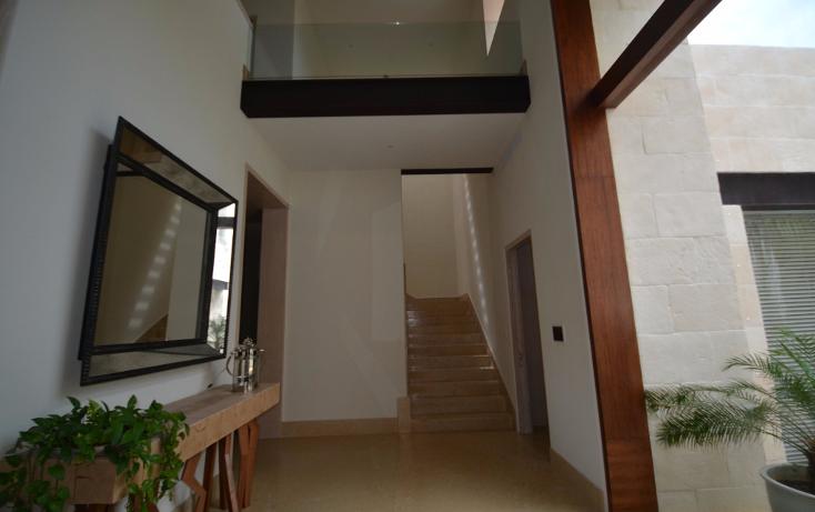 Foto de casa en venta en  , cancún centro, benito juárez, quintana roo, 1910530 No. 02