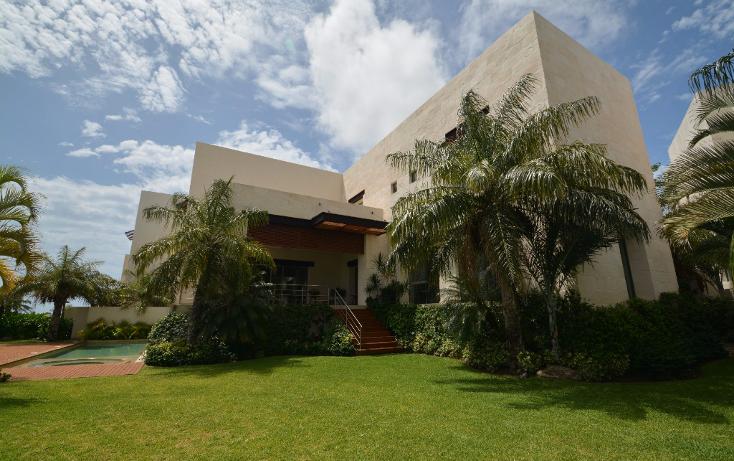 Foto de casa en venta en  , cancún centro, benito juárez, quintana roo, 1910530 No. 12