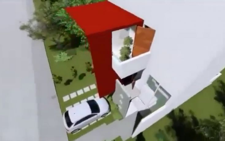 Foto de casa en condominio en venta en, cancún centro, benito juárez, quintana roo, 1911580 no 02
