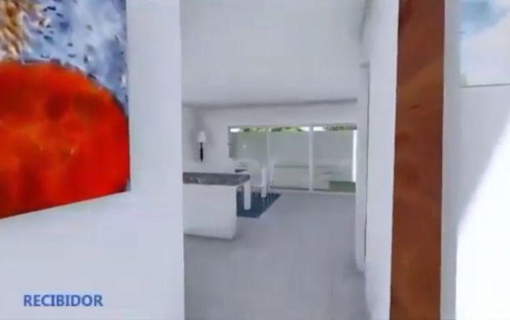 Foto de casa en condominio en venta en, cancún centro, benito juárez, quintana roo, 1911580 no 03