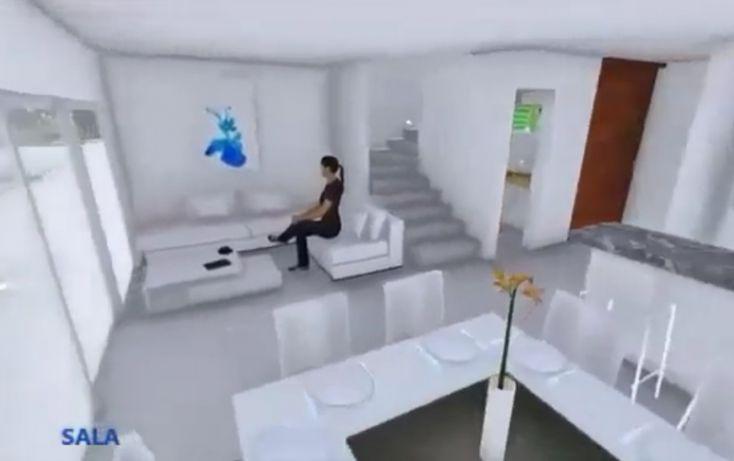 Foto de casa en condominio en venta en, cancún centro, benito juárez, quintana roo, 1911580 no 04
