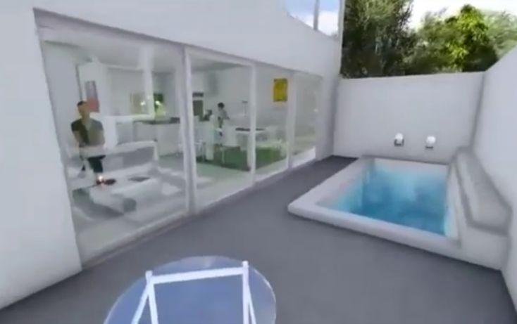 Foto de casa en condominio en venta en, cancún centro, benito juárez, quintana roo, 1911580 no 07