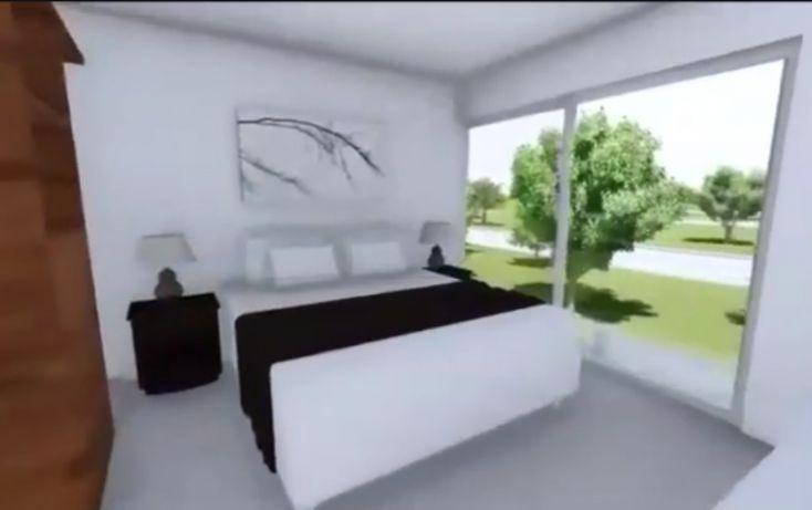 Foto de casa en condominio en venta en, cancún centro, benito juárez, quintana roo, 1911580 no 09