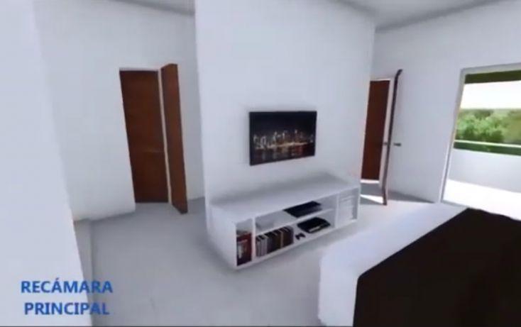 Foto de casa en condominio en venta en, cancún centro, benito juárez, quintana roo, 1911580 no 11