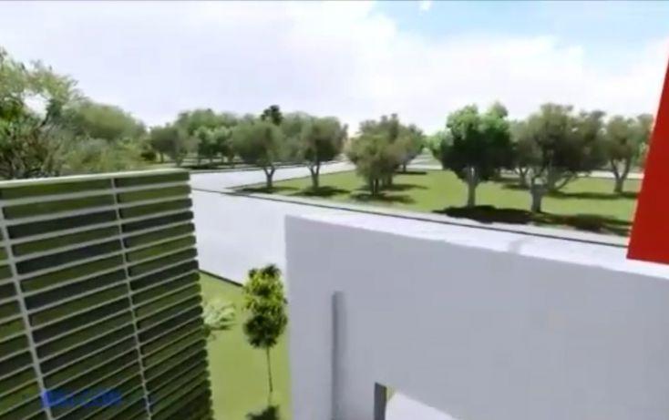 Foto de casa en condominio en venta en, cancún centro, benito juárez, quintana roo, 1911580 no 15