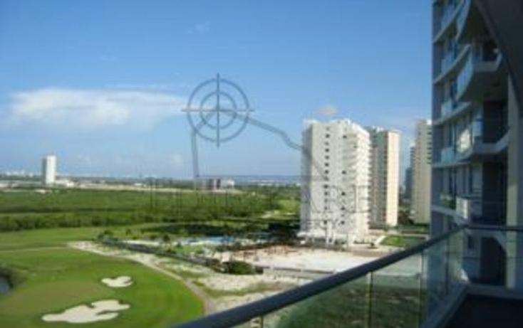 Foto de departamento en renta en  , cancún centro, benito juárez, quintana roo, 1911694 No. 01