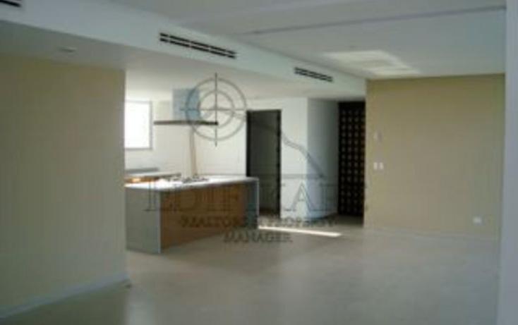 Foto de departamento en venta en  , cancún centro, benito juárez, quintana roo, 1911694 No. 05