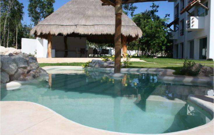 Foto de casa en venta en, cancún centro, benito juárez, quintana roo, 1944464 no 02