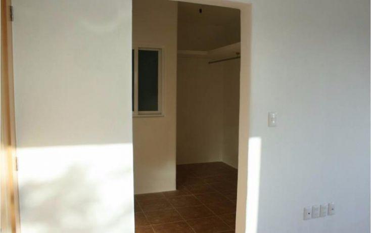 Foto de casa en venta en, cancún centro, benito juárez, quintana roo, 1944464 no 07