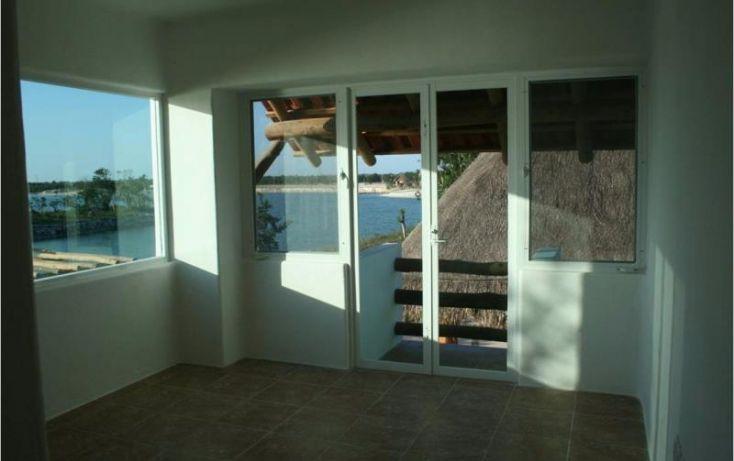 Foto de casa en venta en, cancún centro, benito juárez, quintana roo, 1944464 no 09
