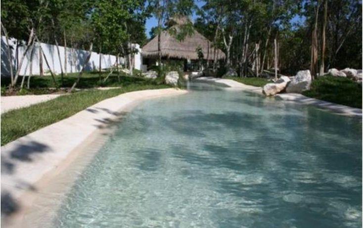 Foto de casa en venta en, cancún centro, benito juárez, quintana roo, 1944464 no 10