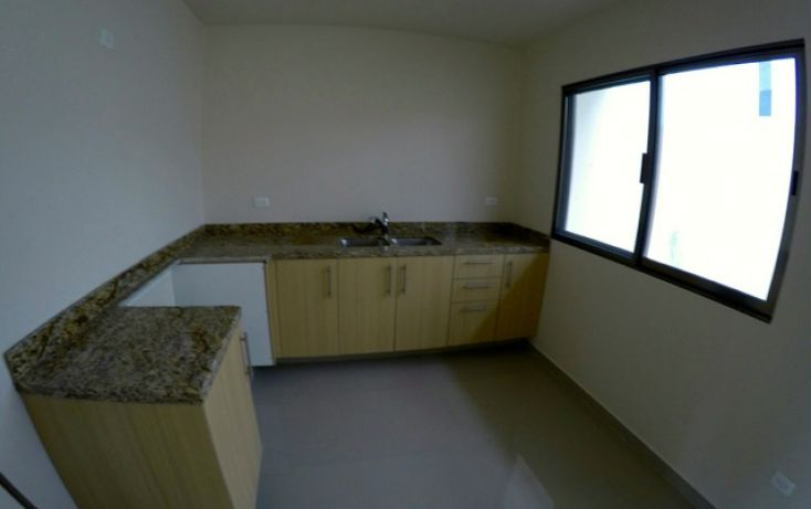 Foto de casa en condominio en venta en, cancún centro, benito juárez, quintana roo, 1953434 no 02