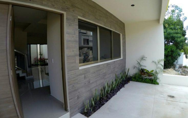 Foto de casa en condominio en venta en, cancún centro, benito juárez, quintana roo, 1953434 no 03