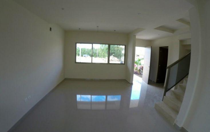 Foto de casa en condominio en venta en, cancún centro, benito juárez, quintana roo, 1953434 no 04