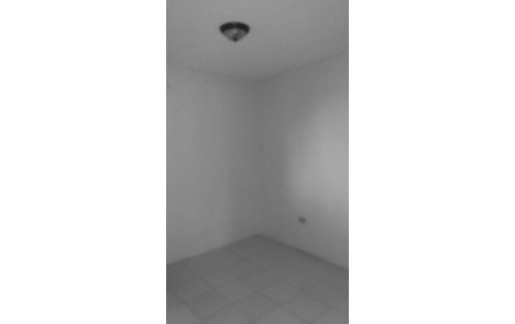 Foto de departamento en venta en  , cancún centro, benito juárez, quintana roo, 1958306 No. 09