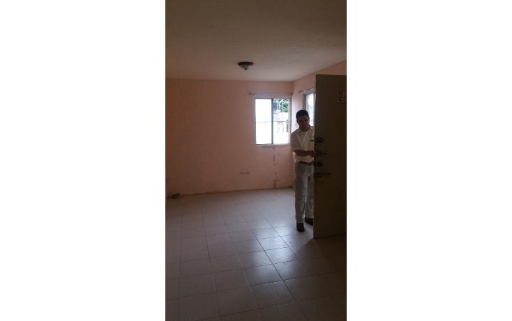 Foto de departamento en venta en  , cancún centro, benito juárez, quintana roo, 1958306 No. 10