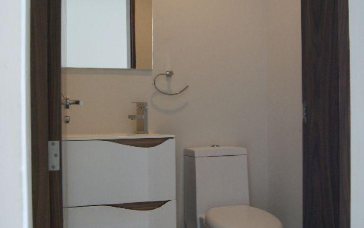 Foto de casa en condominio en venta en, cancún centro, benito juárez, quintana roo, 1959172 no 07