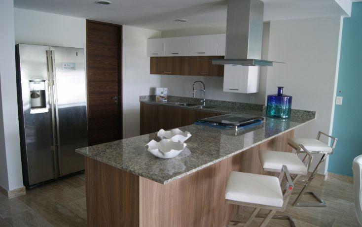 Foto de casa en condominio en venta en, cancún centro, benito juárez, quintana roo, 1959172 no 14