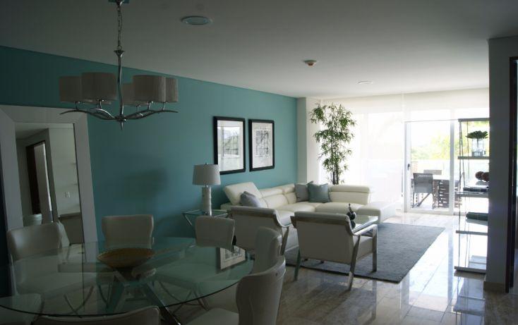 Foto de casa en condominio en venta en, cancún centro, benito juárez, quintana roo, 1959172 no 15
