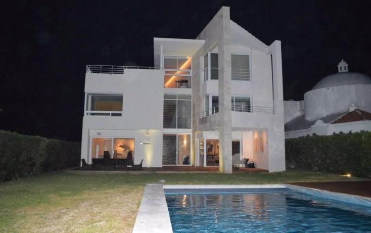Foto de casa en venta en, cancún centro, benito juárez, quintana roo, 1960294 no 02