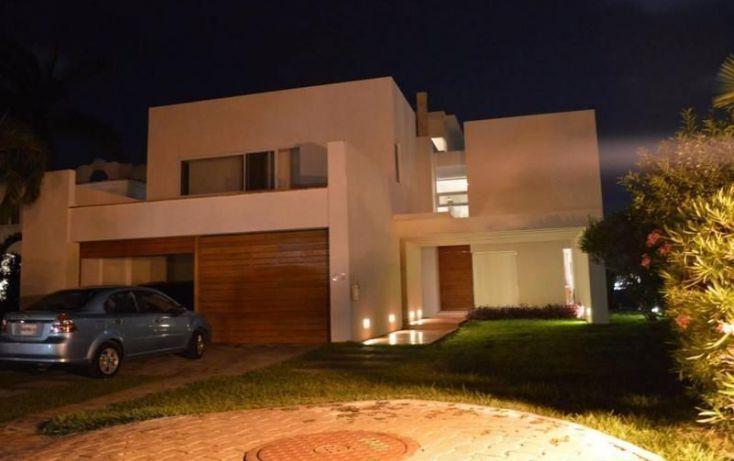 Foto de casa en venta en, cancún centro, benito juárez, quintana roo, 1960294 no 10