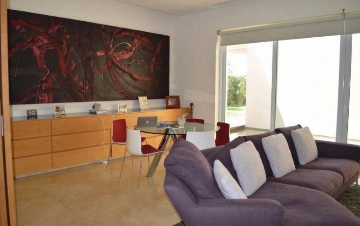 Foto de casa en venta en, cancún centro, benito juárez, quintana roo, 1960294 no 12