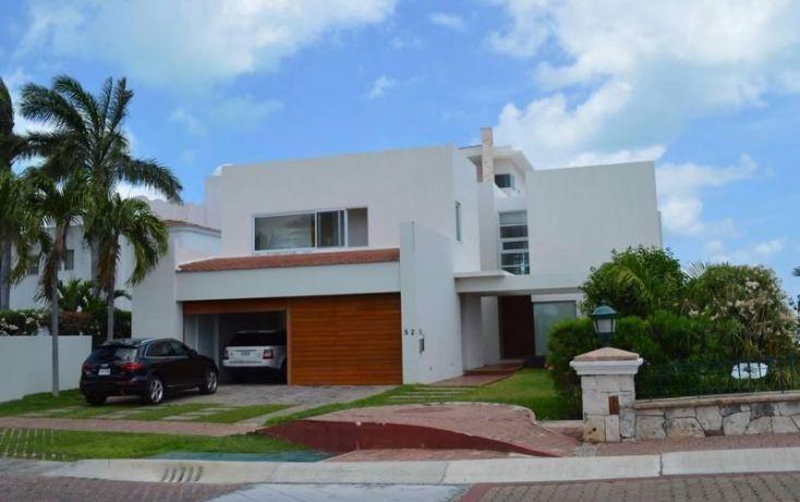 Foto de casa en venta en, cancún centro, benito juárez, quintana roo, 1960294 no 15
