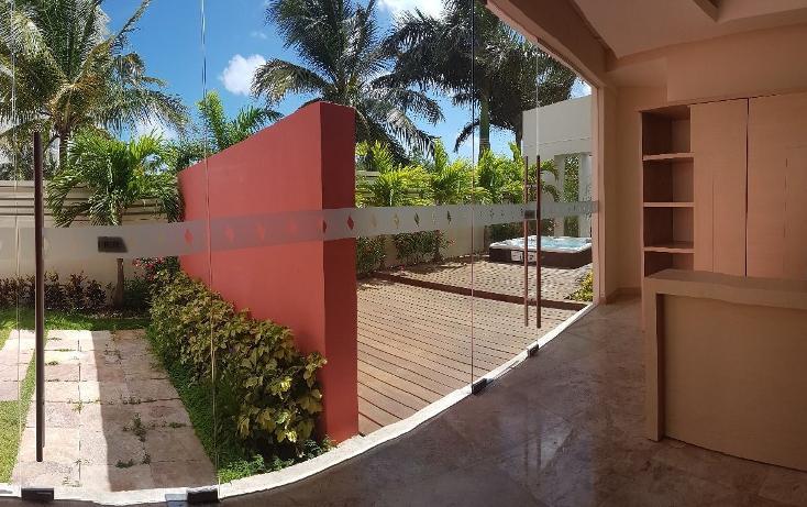 Foto de departamento en venta en  , cancún centro, benito juárez, quintana roo, 1960442 No. 14