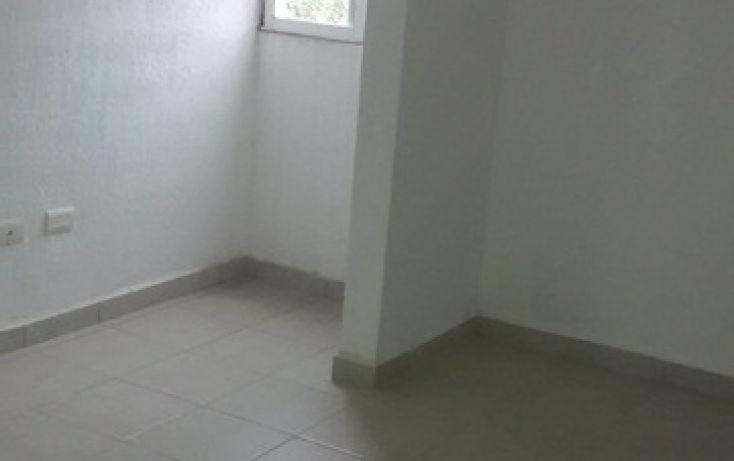 Foto de casa en venta en, cancún centro, benito juárez, quintana roo, 1965466 no 04