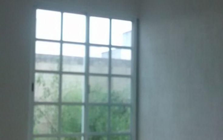 Foto de casa en venta en, cancún centro, benito juárez, quintana roo, 1965466 no 05
