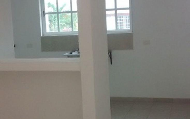 Foto de casa en venta en, cancún centro, benito juárez, quintana roo, 1965466 no 06