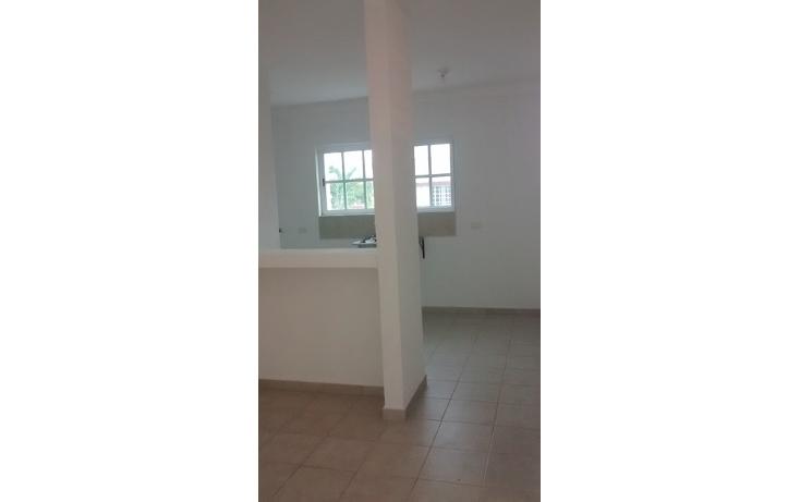 Foto de casa en venta en  , canc?n centro, benito ju?rez, quintana roo, 1965466 No. 06