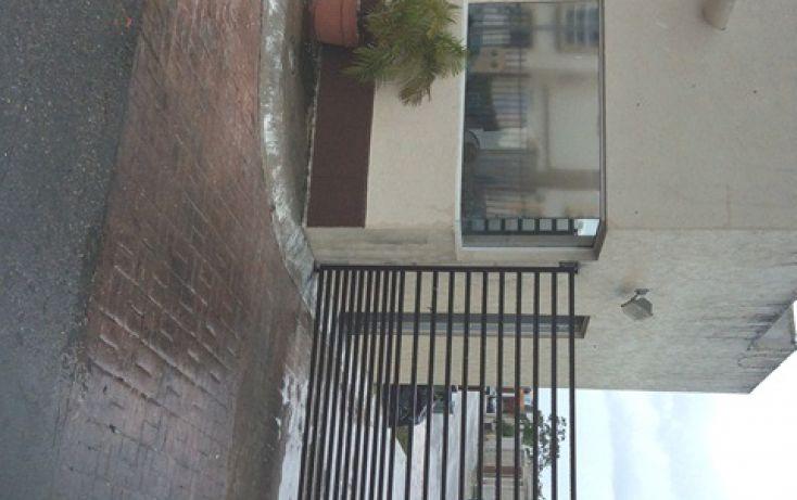 Foto de casa en venta en, cancún centro, benito juárez, quintana roo, 1965466 no 08