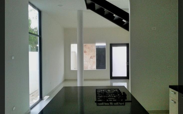 Foto de casa en venta en  , canc?n centro, benito ju?rez, quintana roo, 1972946 No. 05