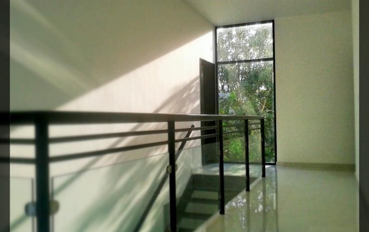 Foto de casa en venta en  , canc?n centro, benito ju?rez, quintana roo, 1972946 No. 07