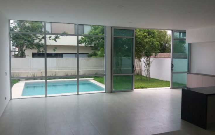 Foto de casa en condominio en venta en, cancún centro, benito juárez, quintana roo, 1973430 no 01