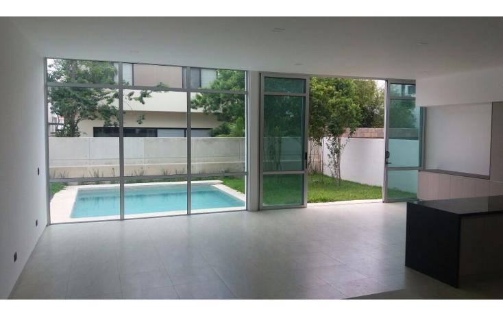 Foto de casa en venta en  , cancún centro, benito juárez, quintana roo, 1973430 No. 01