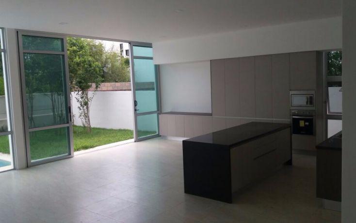 Foto de casa en condominio en venta en, cancún centro, benito juárez, quintana roo, 1973430 no 03