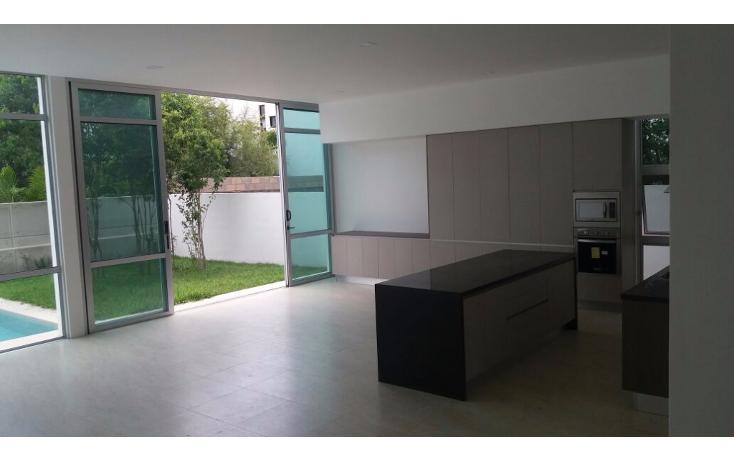 Foto de casa en venta en  , cancún centro, benito juárez, quintana roo, 1973430 No. 03