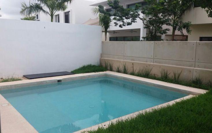 Foto de casa en condominio en venta en, cancún centro, benito juárez, quintana roo, 1973430 no 05