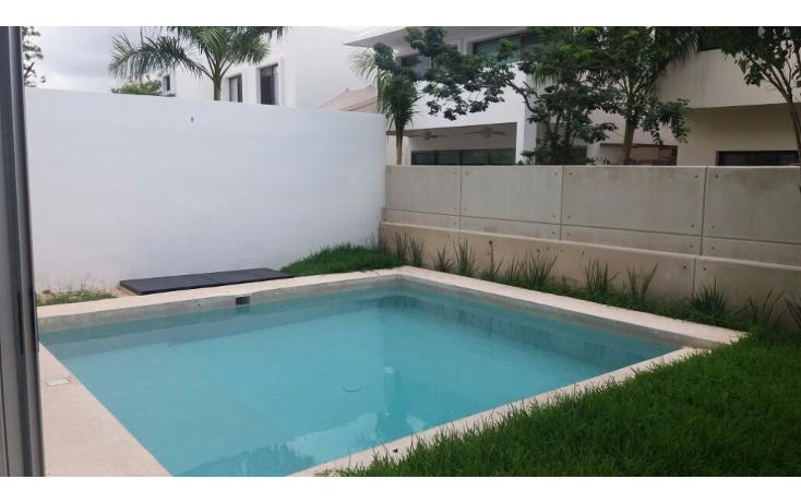 Foto de casa en venta en  , cancún centro, benito juárez, quintana roo, 1973430 No. 05