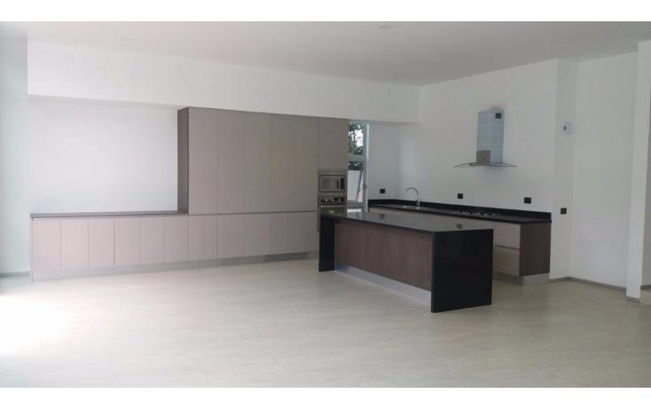 Foto de casa en venta en  , cancún centro, benito juárez, quintana roo, 1973430 No. 06