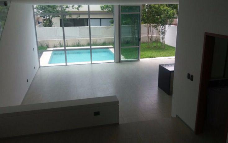 Foto de casa en condominio en venta en, cancún centro, benito juárez, quintana roo, 1973430 no 08