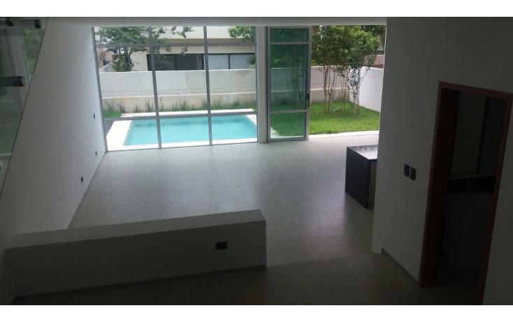 Foto de casa en venta en  , cancún centro, benito juárez, quintana roo, 1973430 No. 08