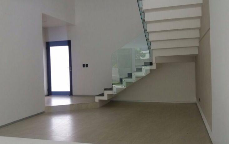 Foto de casa en condominio en venta en, cancún centro, benito juárez, quintana roo, 1973430 no 10