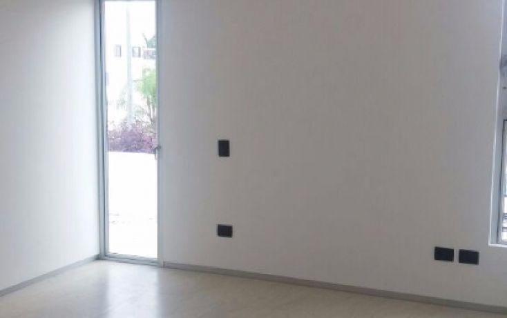 Foto de casa en condominio en venta en, cancún centro, benito juárez, quintana roo, 1973430 no 12
