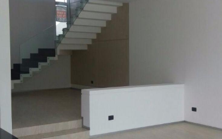 Foto de casa en condominio en venta en, cancún centro, benito juárez, quintana roo, 1973430 no 13